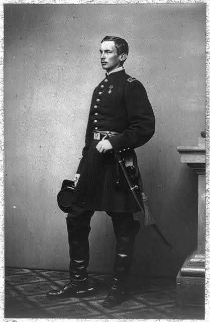 Chartres, Robert Philippe Lousi Eugène Ferdinand d'Orléans, Duc de, 1840-1910