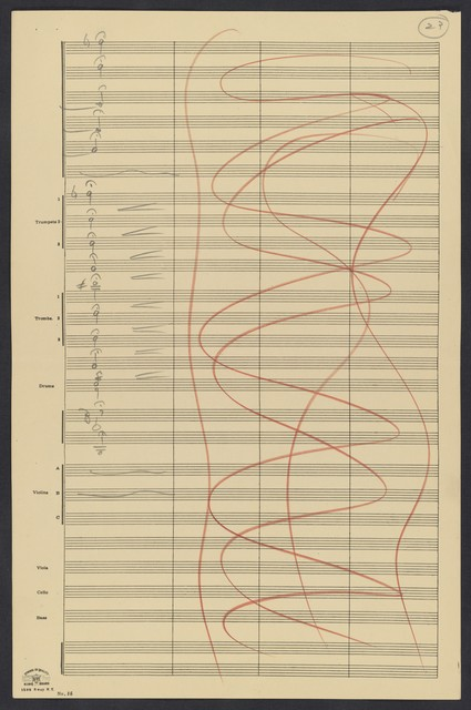 Concerto for Tongue and Orchestra