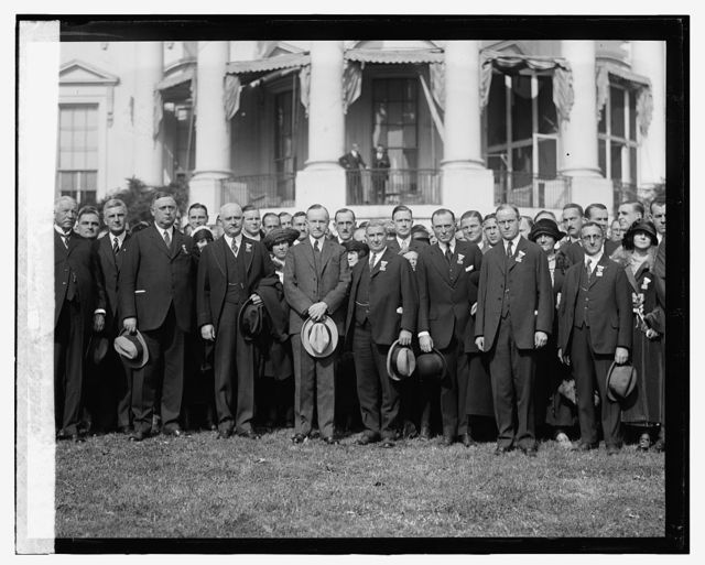 Coolidge & investment bankers, 10/29/23