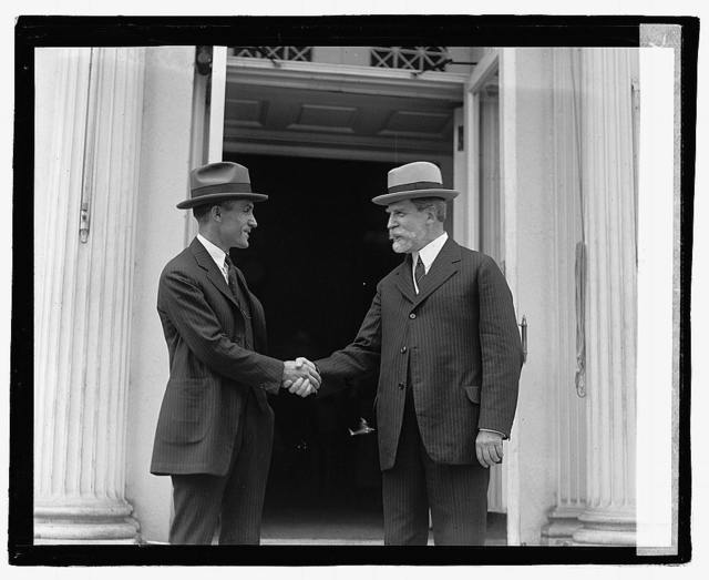 Dave Bancroft & Hughes, 9/28/22
