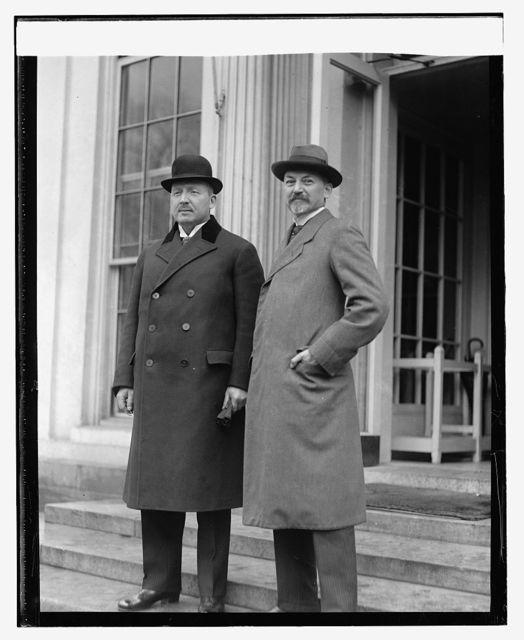 Dr. A. Hermes & Dr. Weidfeldt, 1/11/24