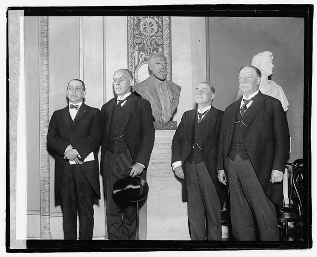 Dr. A.S. Beland, Geddes, Wakefield, Taft, 10/12/22
