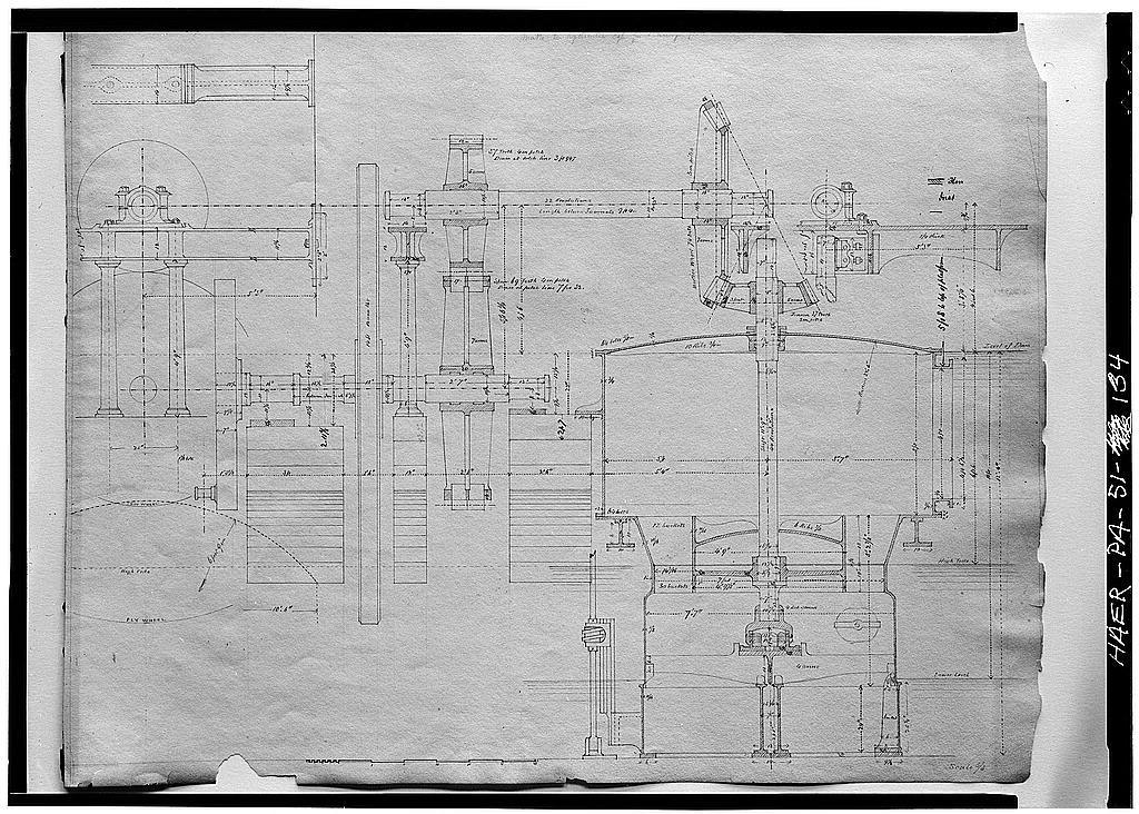 Newmar Canyon Star Wiring Diagram Ford Chiefs on