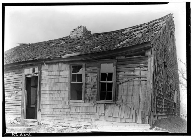 Fayerweather House, Mooresfield Road (State Route 138) & Kingston Road, Kingston, Washington County, RI