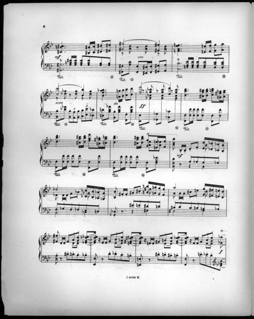 Grosse polonaise, op. 63