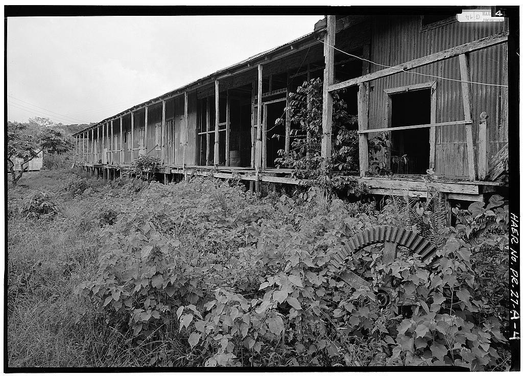 Hacienda Cafetalera Santa Clara, Coffee Mill, KM 19, PR Route 372, Hacienda La Juanita, Yauco Municipio, PR