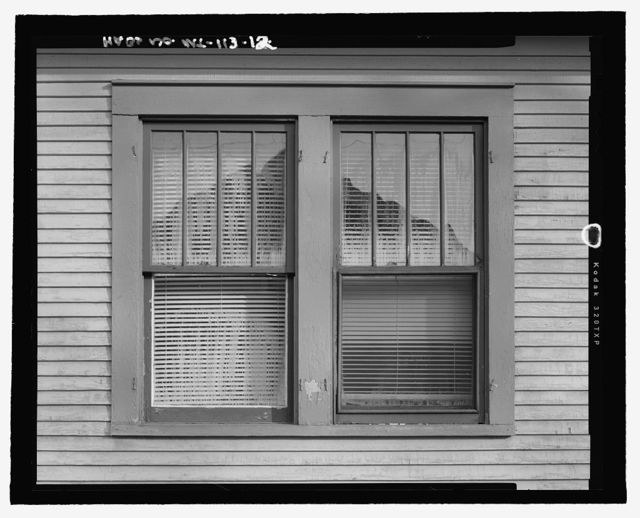 Headley Place, 610 South Sixth Street, East, Missoula, Missoula County, MT