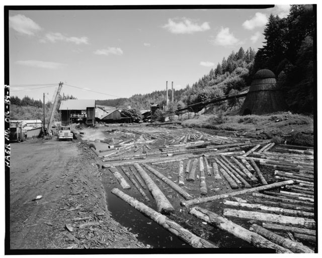 """dawson lumber company Read this business case study and over 88,000 other research documents dawson lumber company limited objective national bank of canada (""""nbc"""" or """"the bank."""