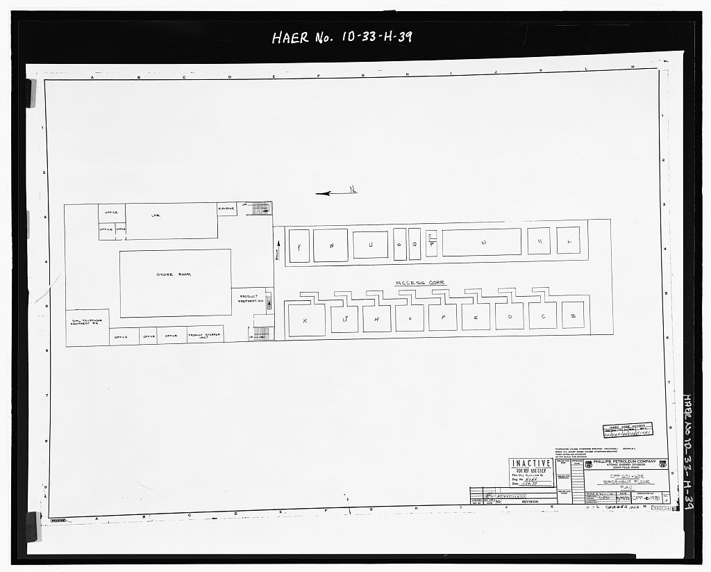 Https Media Travels Through Canada And The United States Osage Warrior Ambulance Wiring Diagram Idaho National Engineering Laboratory Chemical Processing Plant Fuel 38 1024