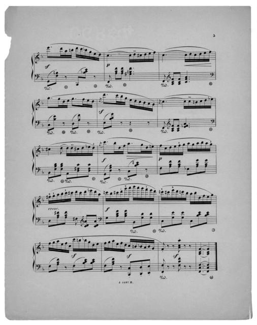 Im Blumengarten, op. 82, no. 4