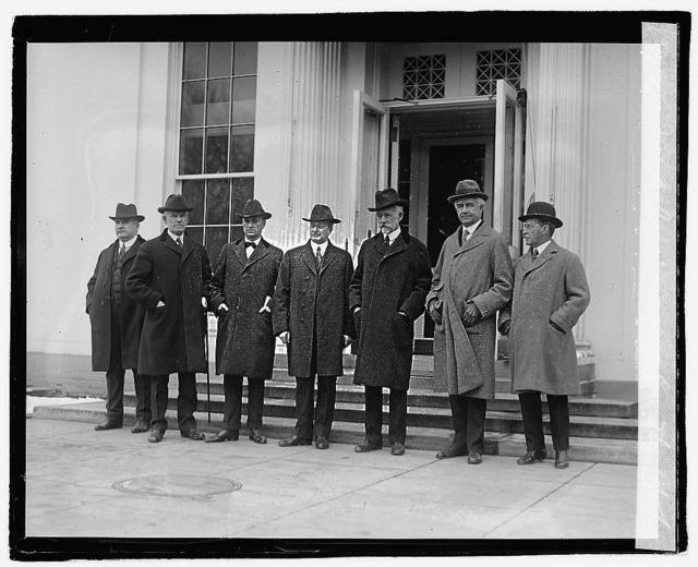 Joint Congressional Committee, 12/5/21