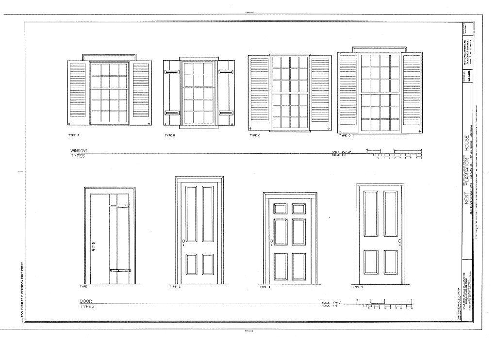 Kent Plantation House, 3601 Bayou Rapides Road, Alexandria, Rapides Parish, LA