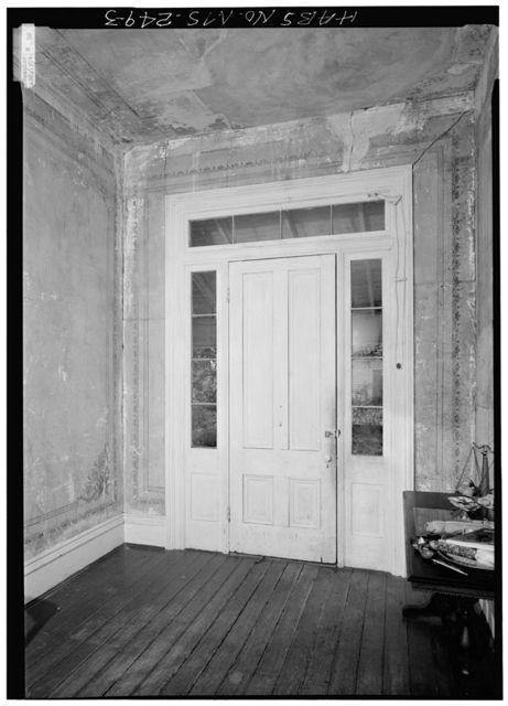 L. Q. C. Lamar House, 616 North Fourteenth Street, Oxford, Lafayette County, MS