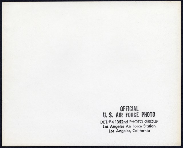 Leo Durocher, Colonel Ben I. Funk, Danny Kaye, and Major Joe Shuck [in Okinawa],[1945]