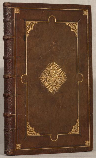 Libro di Benedetto Borne