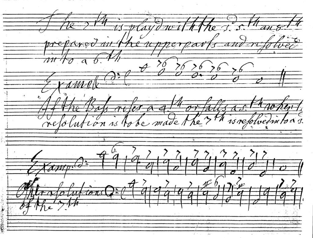 Manuscript (didactic manuscript)