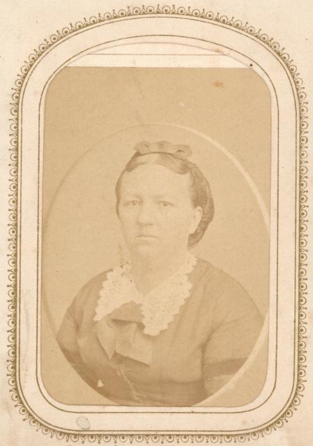 Mrs. Sam Snell
