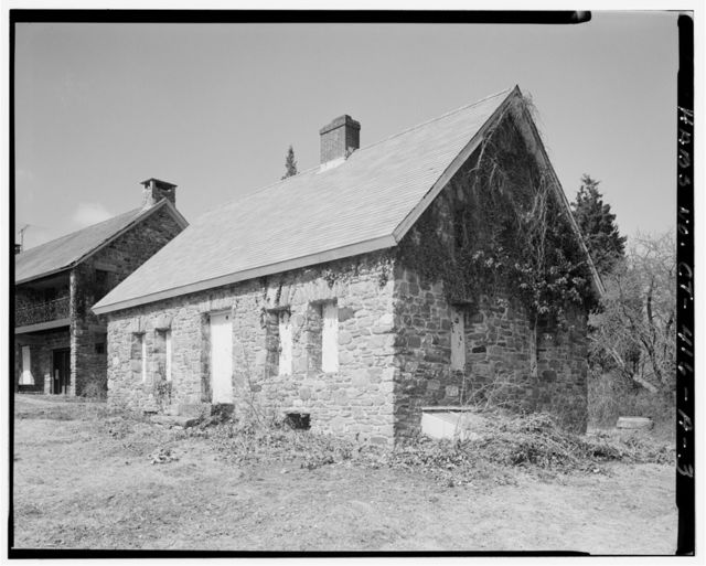 Murdock Hill, Murdock House, South side of Old Clinton Road (U.S. Route 1), 1 mile east of Horse Hill Road, Westbrook, Middlesex County, CT