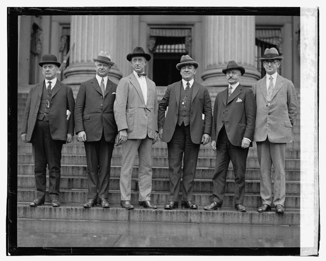 Nat'l. Bureau Criminal Identification, 9/23/23