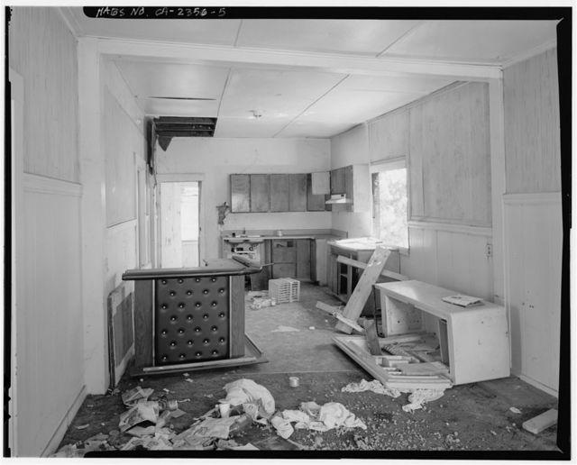 Nicholas Cornetti House, 328 Carlysle Street, San Jose, Santa Clara County, CA