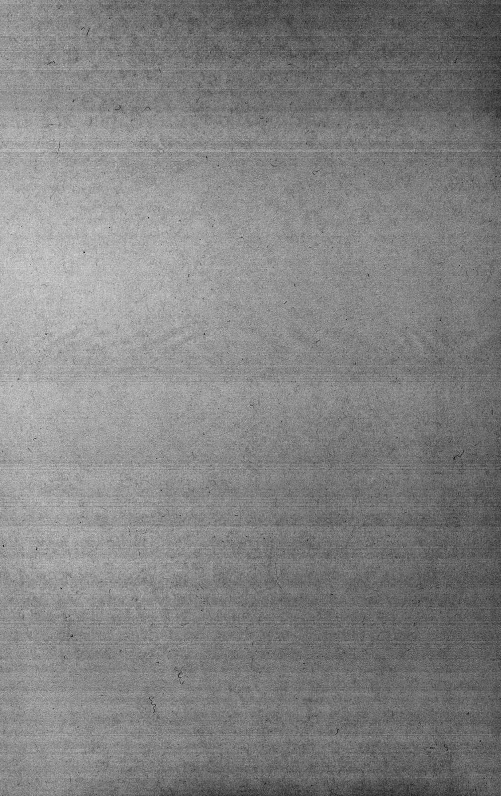 N.W. Ayer & Son's American newspaper annual.1894.Part II.
