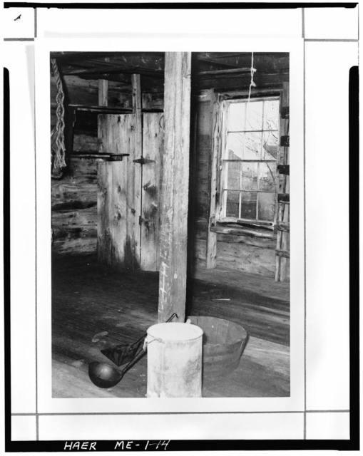 Percy & Small Shipyard, 263 Washington Street, Bath, Sagadahoc County, ME