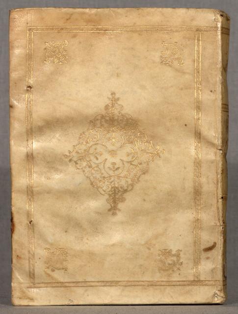 Persio, tradotto in verso sciolto e dichiarato da Francesco Stellvti
