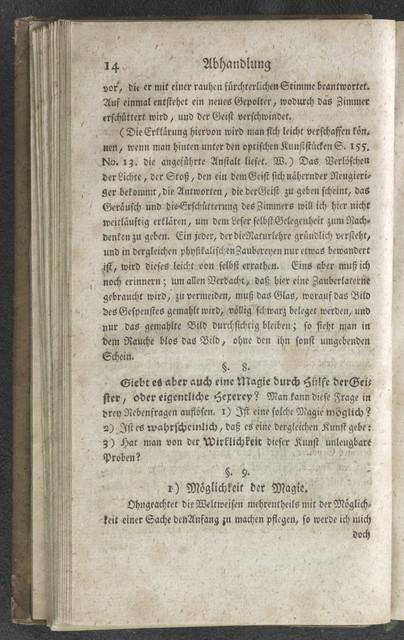 Petit almanach de Paris, augmenté pour l'année mil sept cent vingt