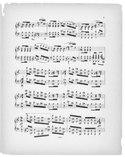 Polonaise, op. 132, no. 2