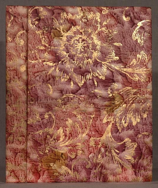 Raccolta di varie favole delineate, ed incise in rame da Giorgio Fossati