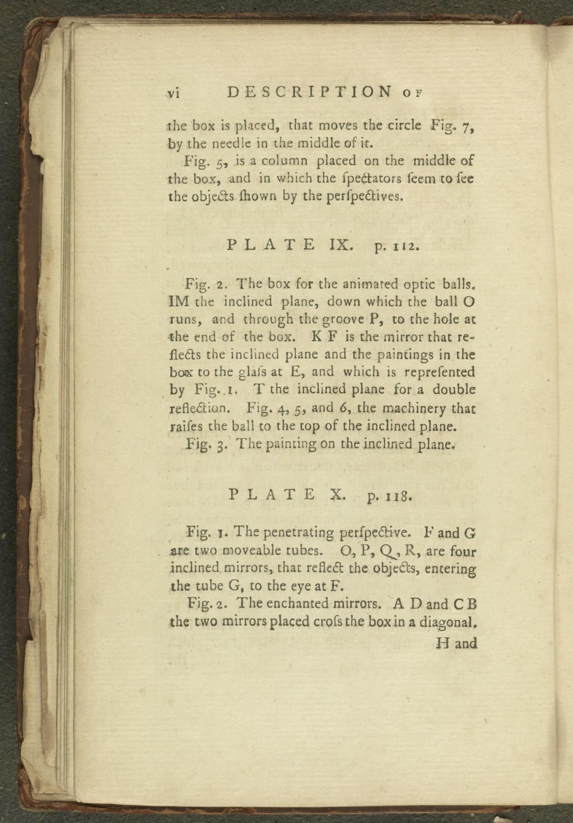 Rational Recreations, Volume II