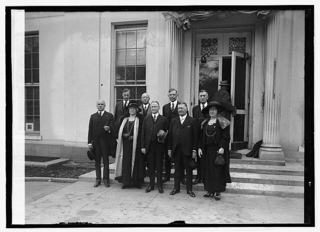 Rep. State Voters Assn., 10/31/23