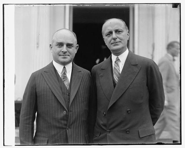 R.R. Ellis Murphy & Jno. W. O'Leary Chi., 11/15/26