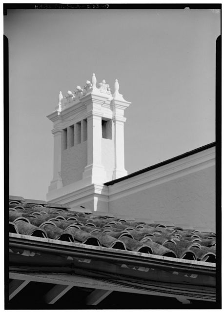 Seaboard Airline Railway Station, Datura Street & Tamarind Avenue, Palm Beach, Palm Beach County, FL
