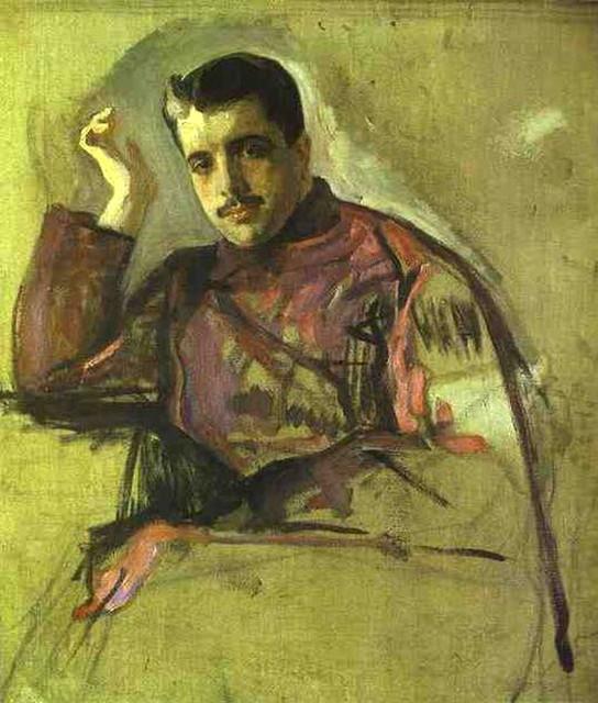 Serge Diaghilev/Serge Lifar Collection, 1750-1950
