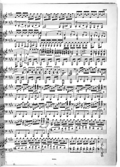 Sonatas, op. 27, no. 1,2, op. 28; op. 31, no. 1
