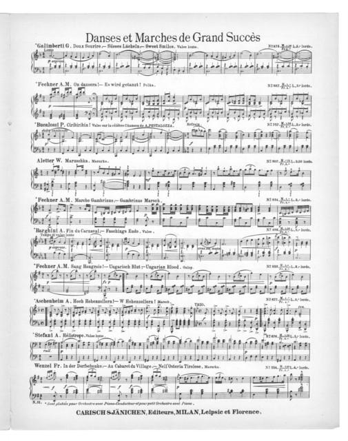Stringimi forte, op. 239