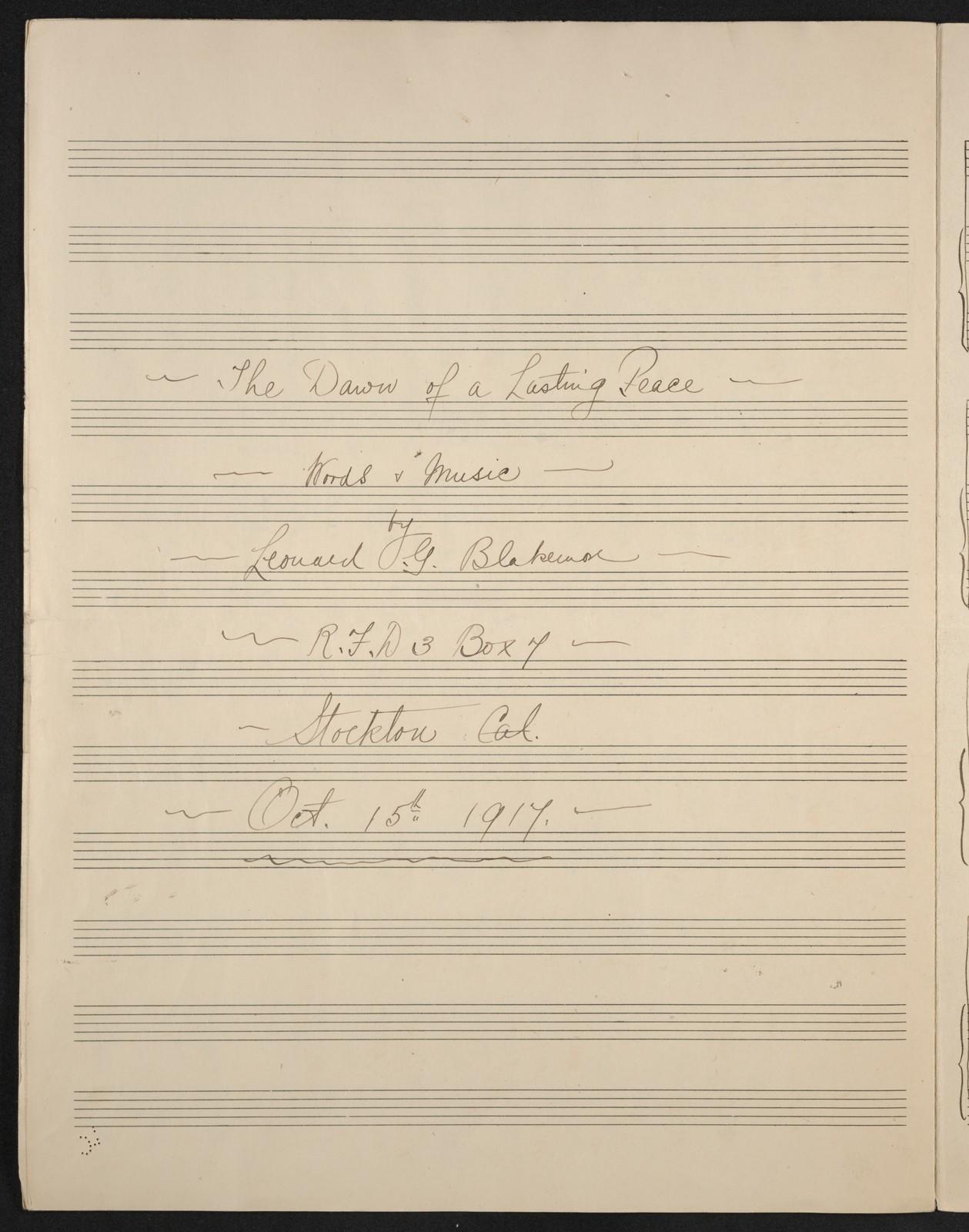 The  ballad of Hiram J. O'Swatter of Punkin, Oklahoma