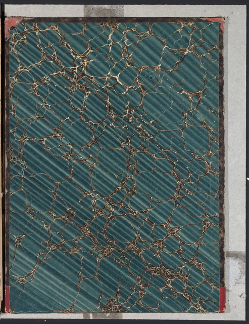 The United States encaustic tile co...