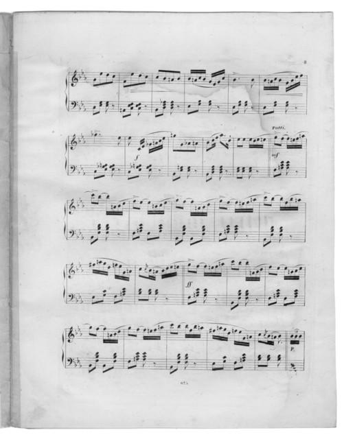 The  whirlwind polka