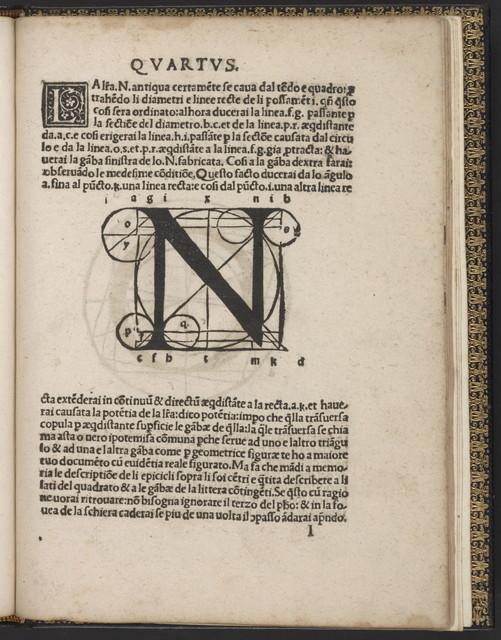Theorica et pratica de modo scribendi fabricandiqve omnes litterarvm species.