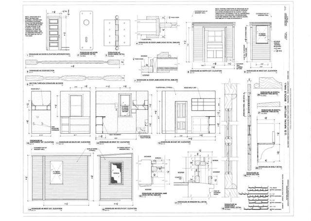 U. S. Naval Asylum, Biddle Hall, Gray's Ferry Avenue, Philadelphia, Philadelphia County, PA