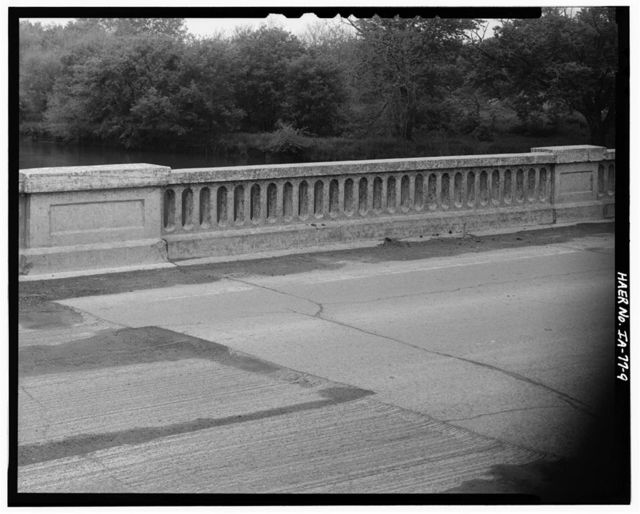 Wapsipinicon River Bridge, Spanning Wapsipinicon River at State Highway 150, Independence, Buchanan County, IA