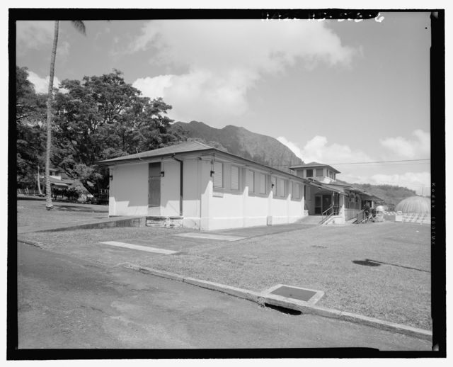 Ward B-3, 45-720 Keaahala Road, Kaneohe, Honolulu County, HI