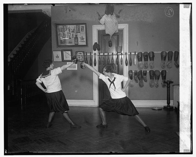 Western high school fencing team, 5/14/25
