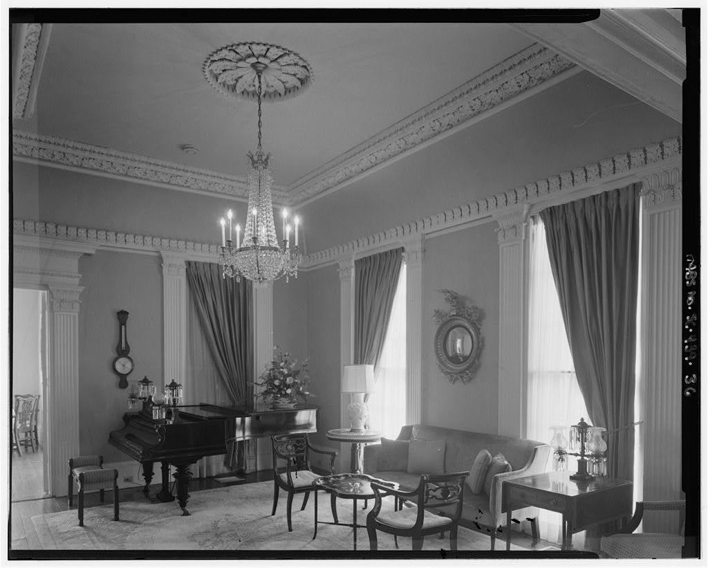 Willard-Tobias House, 178 Ashley Avenue, Charleston, Charleston County, SC