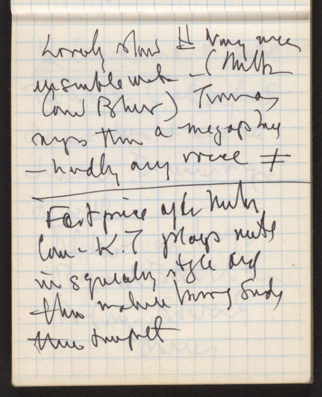Alan Lomax Collection, Manuscripts, American Patchwork, 1978-1991, Cajun Country