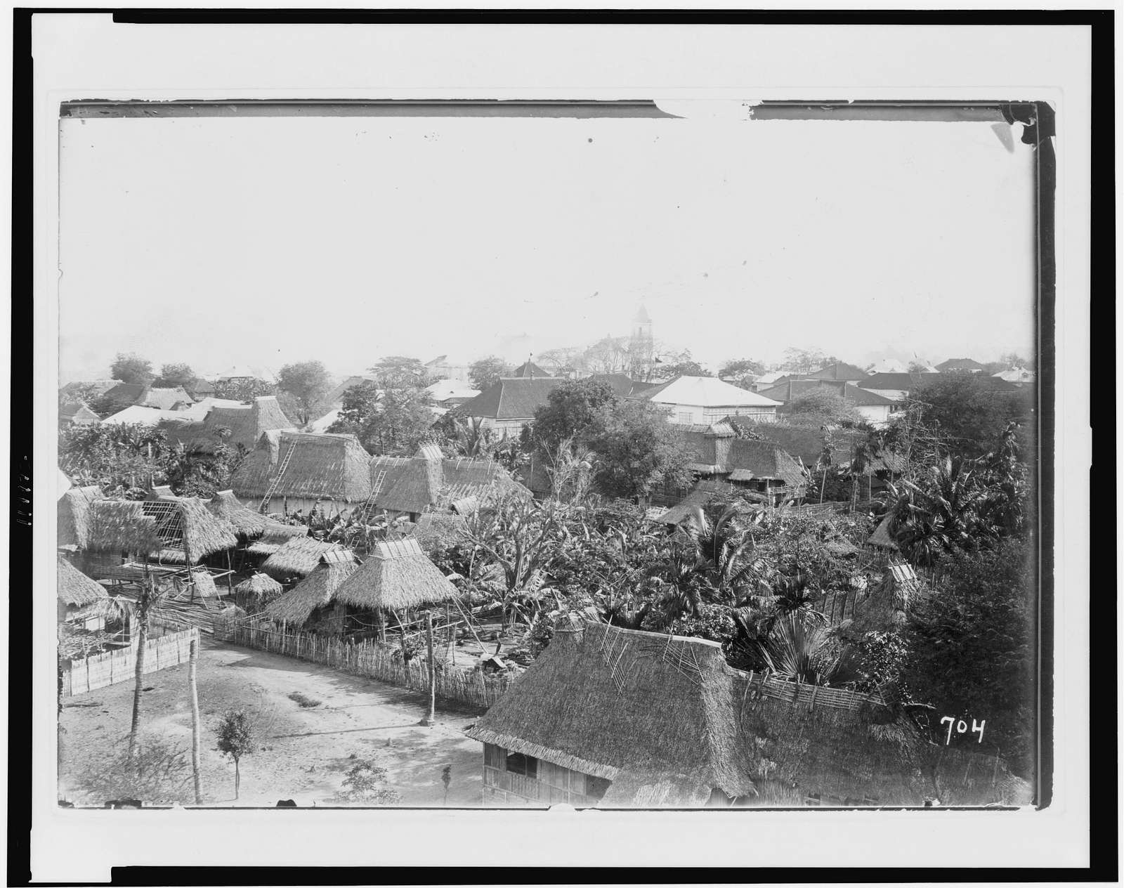 City of Malolos, after being fired