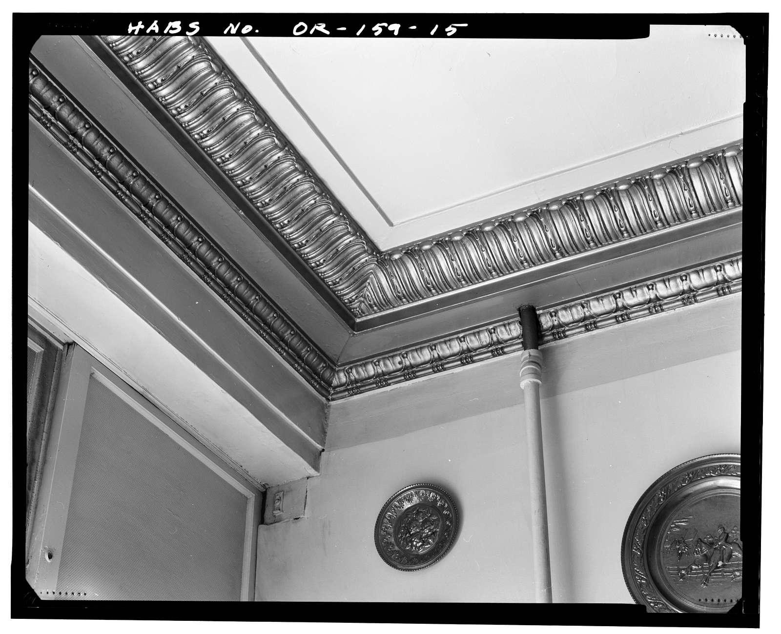 Venable Hotel, 1024 Southwest Third Avenue, Portland, Multnomah County, OR