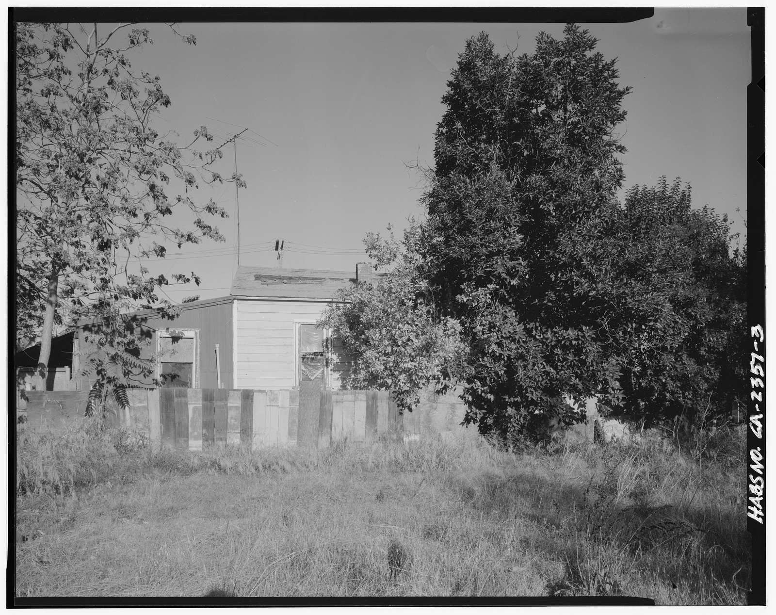 Alice McNally House, 83 Pleasant Street, San Jose, Santa Clara County, CA